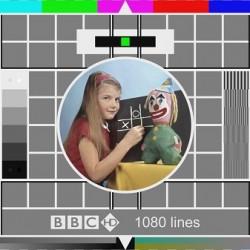 BBC DDoS